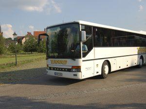 Setra-315-UL